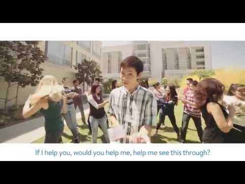 Carly Rae Jepsen, Stem Cells & Summer: CIRM/City of Hope High School Internship
