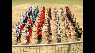 NJOONI NYOTE MSUMBUKAO - St. Joseph Catholic Choir, Matiku - Mbitini Parish