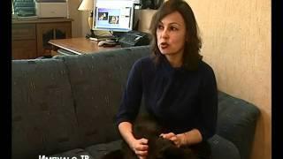 Общество защиты животных, г.Великие Луки, 8 марта 2011г.