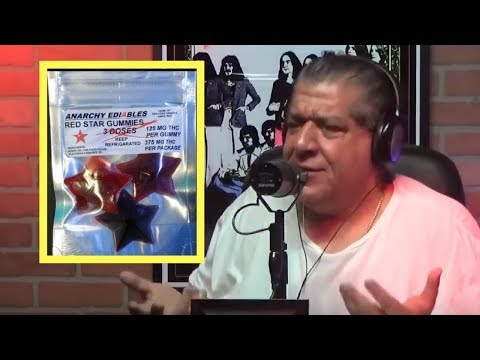 Joey Diaz - The Government Shut Down Stars of Death - Ecowas Ccc