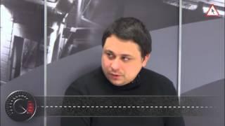 видео спор со страховой по каско