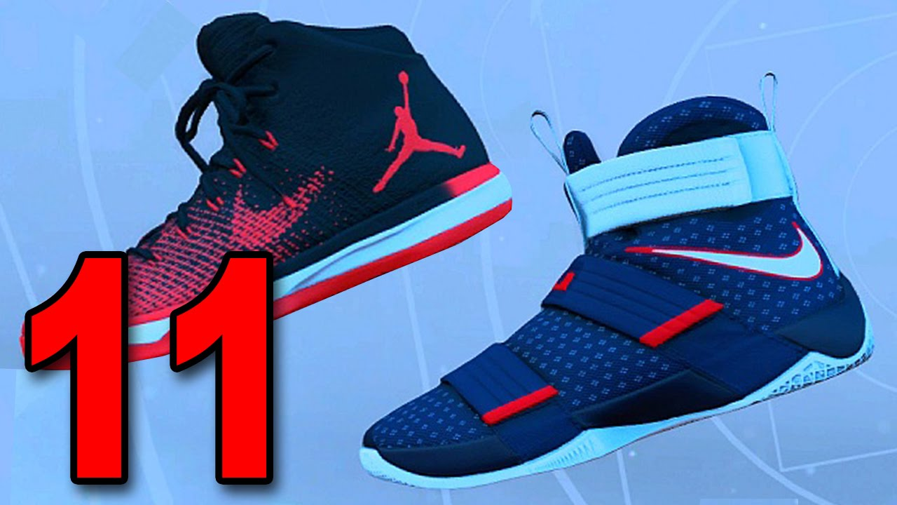 best nike shoes under 60$ fortnite stats discord 902979