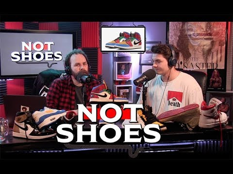 to-mid,-or-not-to-mid?---notshoes-episode-5