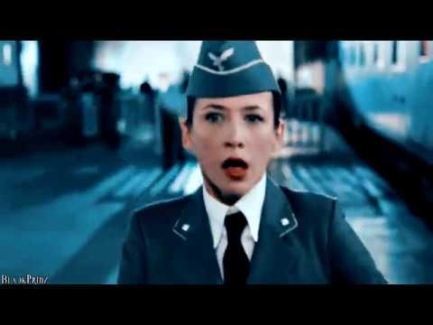 Female Agents - ( Les femmes de l'ombre) Mv