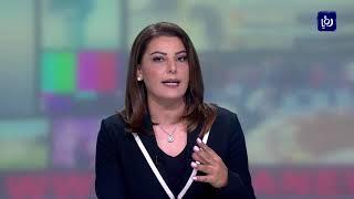 اتفاقية غاز الاحتلال.. بين الموقف الدستوري والنيابي والشعبي (16/9/2019)
