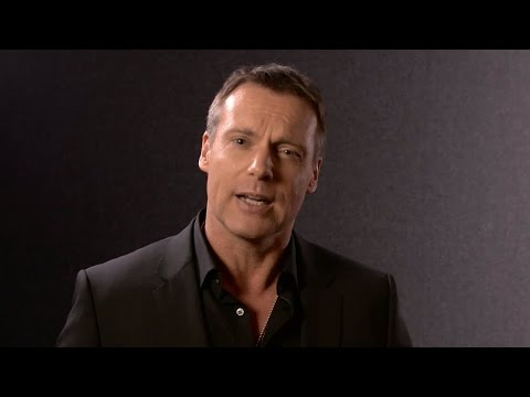 Canada In A Day Ambassador: Michael Shanks