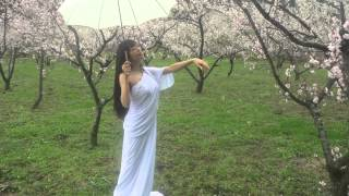2015年4月29日発売のなつこ3rd SINGLE. 作詞:湯川れい子 作曲・編曲:...
