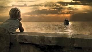 Alfa Romero - Bank Holiday (Betoko Remix)