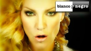 Kate Ryan - Not Alone (Official Video)
