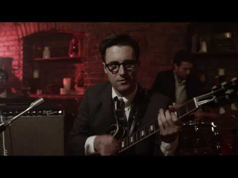 Nick Waterhouse - This Is A Game (Official Video)