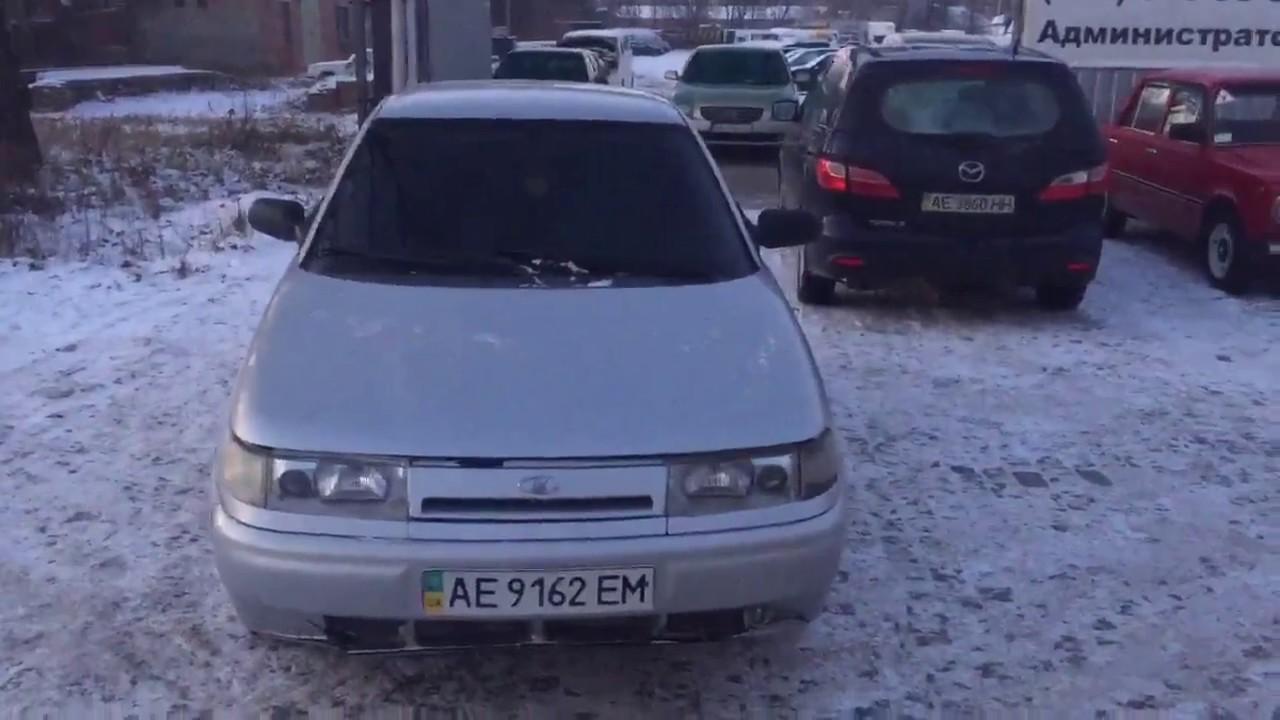 ВАЗ 2107 42000 грн В рассрочку 1 112 грнмес Днепропетровск ID авто .