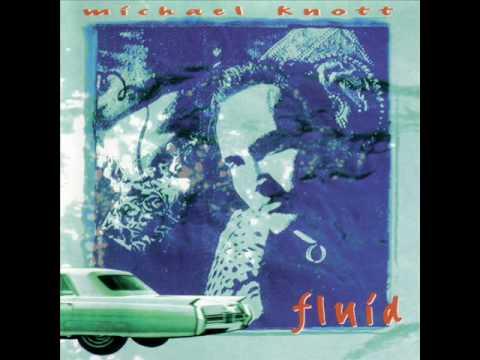 Michael Knott - 1 - Crash - Fluid (1994)