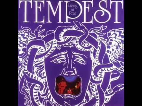 Tempest - Turn Around