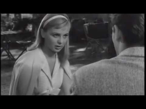 SE ACABARÀ - TONY DALLARA (1965)