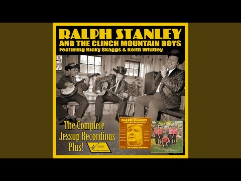 Leaning on Jesus (feat. Ricky Skaggs & Keith Whitley)
