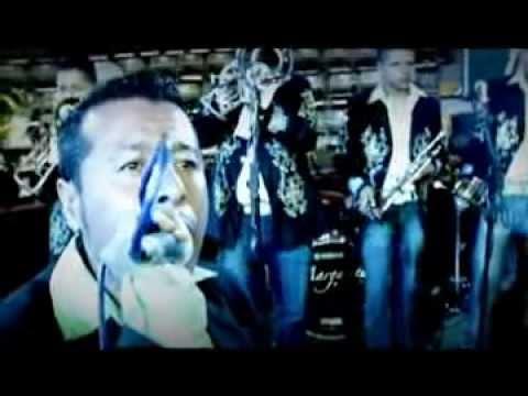 banda-bicentenario-gracias-por-estar-conmigo-(video-oficial)