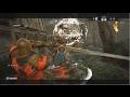 For Honor Brawl 2v2 - Rep 2 Warden - Kensei/Conqueror