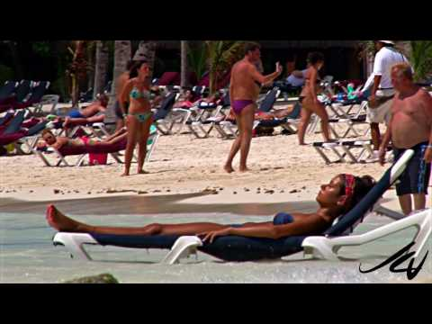 """Riviera Maya, Mexico """"It's all about the beaches"""" and so much more -  YouTube"""