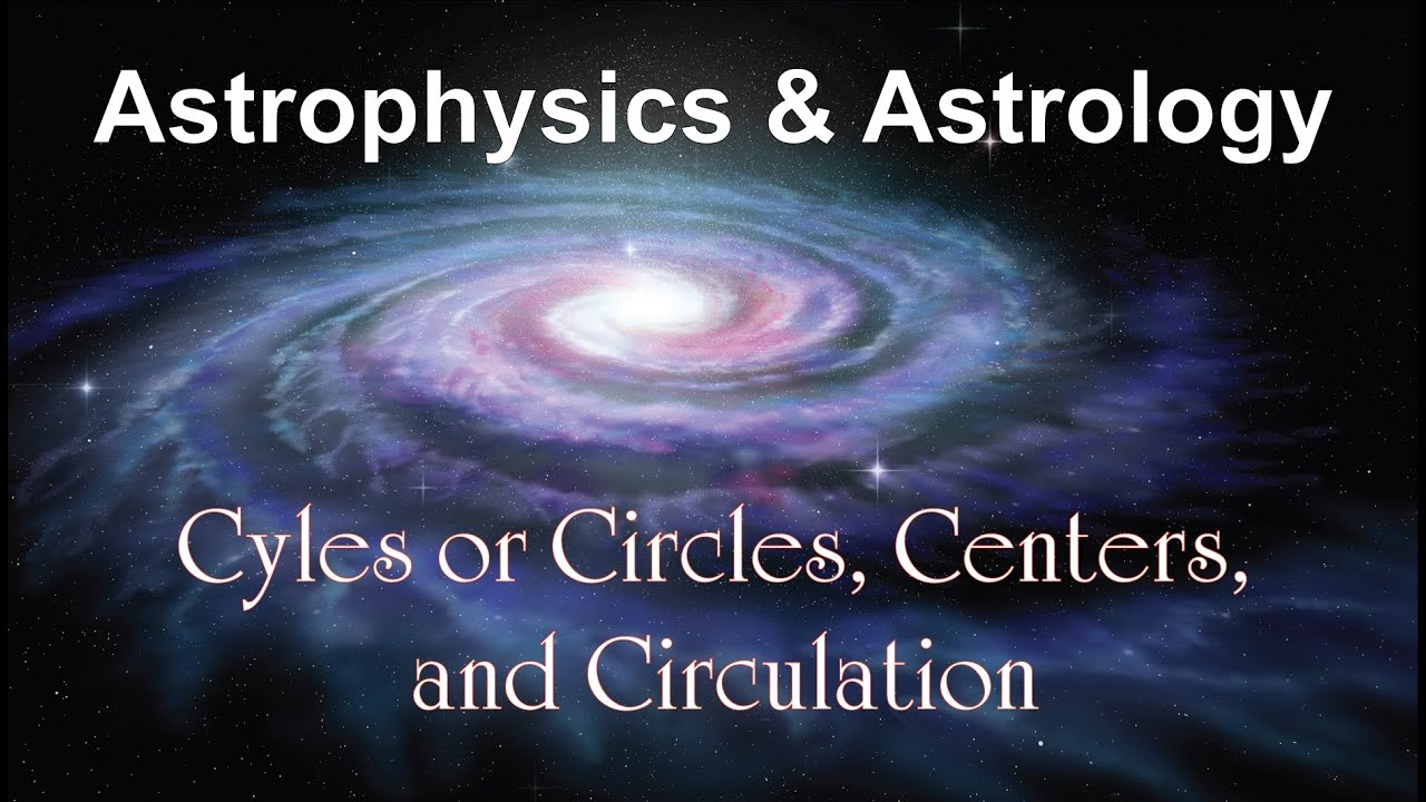 Astrology circles or cycles centers and circulation youtube astrology circles or cycles centers and circulation geenschuldenfo Images