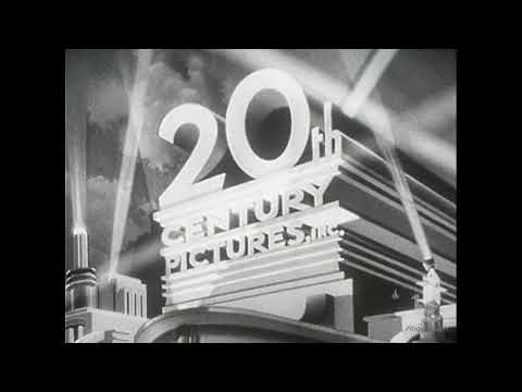 20th Century Pictures (1933)