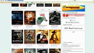 how to download new high quality movies free online(2012)with a single click(no torrent)