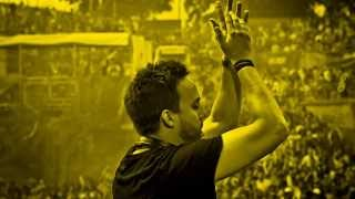 Rolling Stones - Heaven (Marcelo Castelli Remix) HD Powered by Maceo Plex