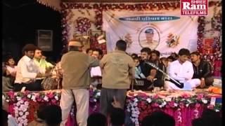 Rang Chhe Dayarane Part-2|Gujarati Super Hit Dayro |Duha Chhandni Ramajat