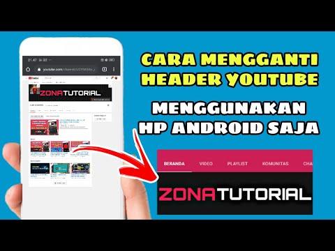 cukup-menggunakan-hp-android-saja-untuk-mengganti-header-youtube- -part-2