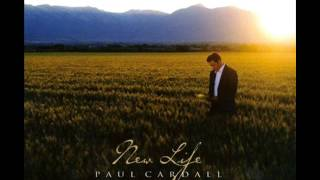Paul Cardall Journey Within
