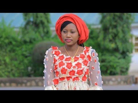 Download Hamisu Breaker - Farin Cikina Official Music Video 2020 Salisu S Fulani x Bee Safana
