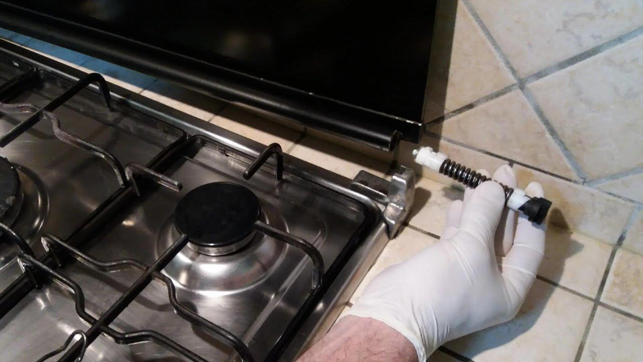 Sostituire le cerniere del coperchio del piano cottura over 39 s stoveto hinge replacing youtube - Ricambi cucine smeg ...
