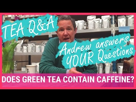 Green Tea for Fat Loss: Health Benefits of EGCG- Thomas DeLauer from YouTube · Duration:  5 minutes 31 seconds