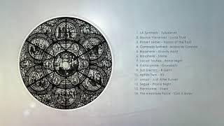 "Techno Mix ""Celestial"" | deep, dub, ambient techno |"