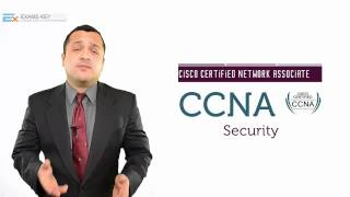 CCNA Certification Exams