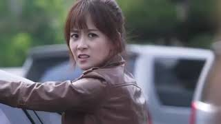 Video You Call It Passion (park bo young) you beautiful download MP3, 3GP, MP4, WEBM, AVI, FLV Mei 2018