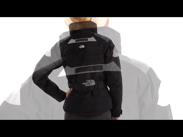 2d5f47090 where to buy north face steep tech jacket review bccb6 f8ffc