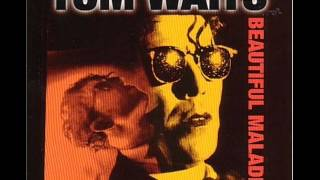 TOM WAITS - 19 16 Shells from a Thirty-Ought Six