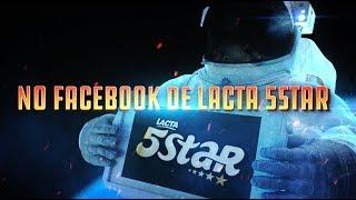 Trilogia 5Star: o teaser. thumbnail