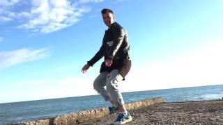 Download Джиган - Дни и ночи - официальный танец (official video) Mp3 and Videos