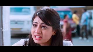 New Release Kannada Full Movie | Kannada Suspense Thriller Movie | Exclusive Movie 2020 | Full HD