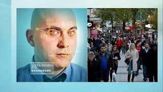 Tech news December 18th 2018 5G deployment UK face recognition Google china October 2018 update and
