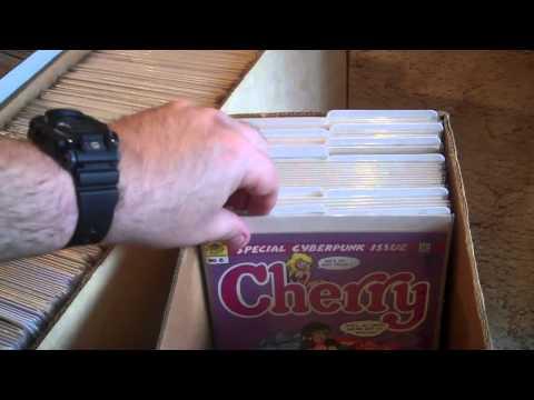 "What if ""Gravity Falls"" was an animeKaynak: YouTube · Süre: 1 dakika16 saniye"