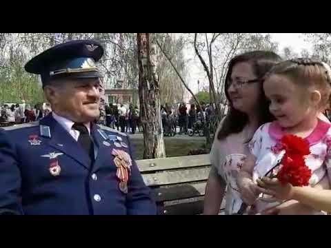 Серадзе Юлия Владимировна, МПФП, Барнаул