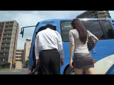 Japan Bus Vlog *2020* My Friend Went To Work  Japanese Idol  Hit Movie