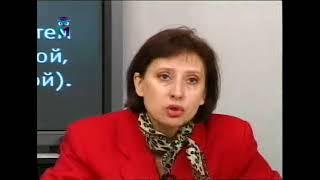 Деловые переговоры. Лекция 8. Невербальные коммуникации в деловом общении