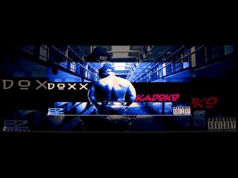 Youtube: DOXX- Freestyle FD feat Dofre(Strike)