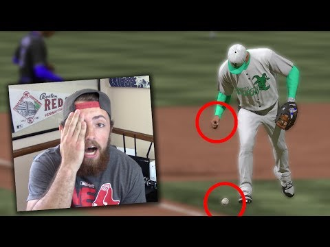 1 WIN FROM 12-0 AND THIS HAPPENS! MLB The Show 17 | Battle Royale