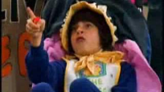 Trailer - Hannah Montana 2º Temporada Vol. 1 Amigo de Verdade