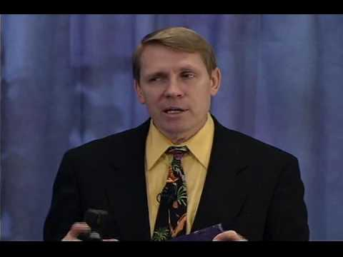 Kent Hovind - Seminar 7 (part2) - Questions and answers