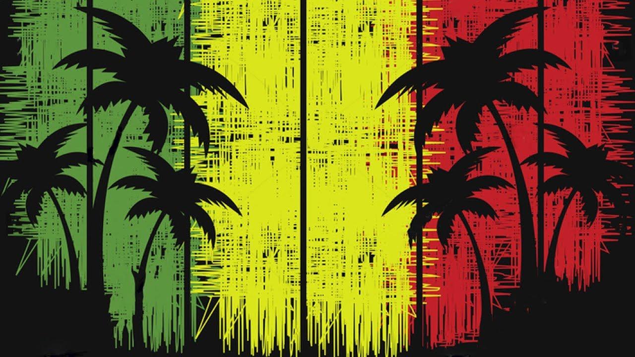 Download Old School Reggae Mix | Roots Reggae & Reggae Remix #1